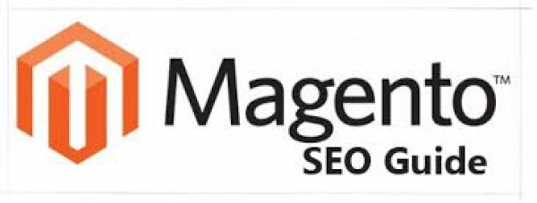 Magento SEO: Guide to Better Optimize Your Magento Website